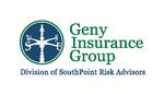 SouthPoint Risk Advisors - Geny Division