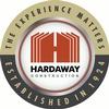 Hardaway Construction