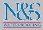 N & S Waterproofing