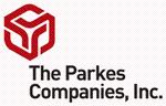 Parkes Companies