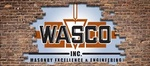 WASCO, Inc.