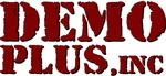 Demo Plus, Inc.
