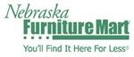 Nebraska Furniture Mart of KS