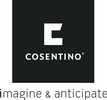 Cosentino Surfaces
