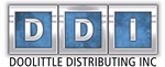 Doolittle Distributing, Inc.