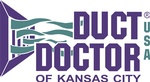 Duct Doctor USA of KC