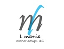 L Marie Interior Design LLC