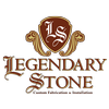Legendary Stone