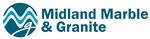 Midland Marble & Granite