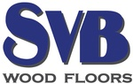 SVB Wood Floors