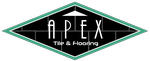 Apex Tile & Flooring