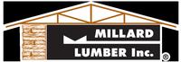 Millard Lumber