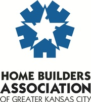 Home Builders Assoc. of KC