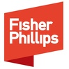 Fisher Phillips