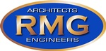 RMG - Rocky Mountain Group