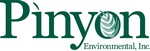 Pinyon Environmental, Inc.