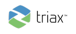 Triax Technologies, Inc.