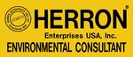 HERRON Enterprises USA