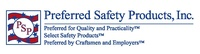 Preferred Safety Products, Inc.