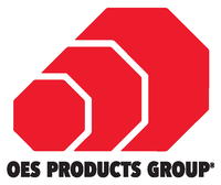 OES Products Group