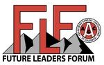AGC Future Leaders Forum