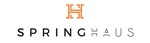 Springhaus Designs