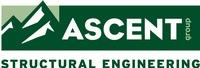Ascent Group, Inc.