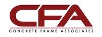 Concrete Frame Associates, LLC