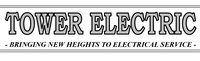Tower Electric