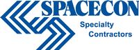 Spacecon Specialty Contractors, LLC