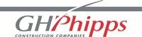 GH Phipps Construction Companies