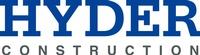 Hyder Construction