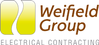 Weifield Group Contracting, Inc.