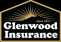 Glenwood Insurance Agency
