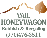 Vail Honeywagon