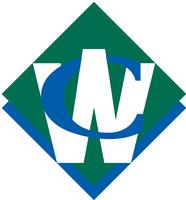 Waste Connections of Colorado