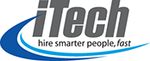 iTech Solutions, Inc.