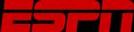 ESPN, Inc.