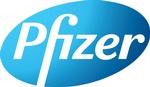 Pfizer, Inc.