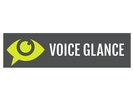 VoiceGlance