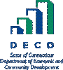 CT Department of Economic & Community Development