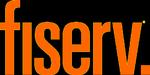 Fiserv, Inc.