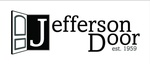 Jefferson Door Co., Inc.