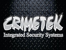Crimetek Integrated Security Systems