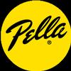 Pella Carolina, Inc.