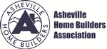 Asheville Home Builders Association