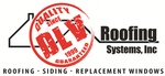 DLV Roofing, Inc.