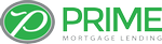 Prime Mortgage Lending, Inc.