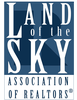Land of the Sky Association of REALTORS