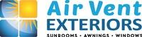 Air Vent Exteriors, Inc